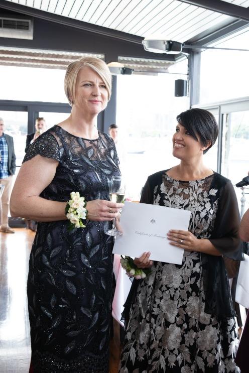 Bec and Bee wedding-214