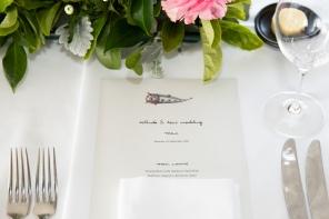 Bec and Bee wedding-64