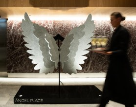 Reveal Party Angel Place-30