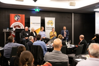 SIA networking 2019-149