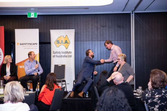 SIA networking 2019-182
