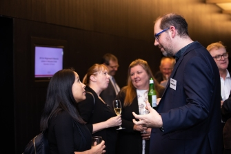 SIA networking 2019-23